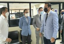 Photo of Testigo clave en caso Isspol pidió ser parte de Sistema de Protección de la Fiscalía