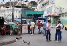 Photo of Cynthia Viteri: No hay rebrote en Guayaquil, pero sí hay ligero aumento de casos de COVID-19 después de cada feriado