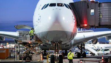 Photo of Gran acuerdo en la UE sobre restricciones de viajes por la pandemia