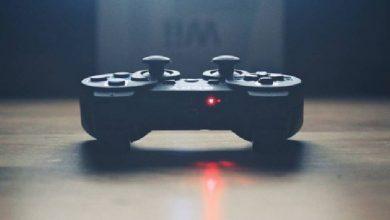 Photo of Alertan por riesgos de compartir información en videojuegos