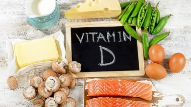 Photo of Qué enfermedades se pueden prevenir con el consumo adecuado de Vitamina D