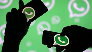Photo of WhatsApp: cómo silenciar conversaciones para siempre en cualquier dispositivo