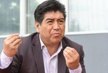 Photo of Jorge Yunda: Un nuevo confinamiento sería un puñal mortal a la economía de la ciudad