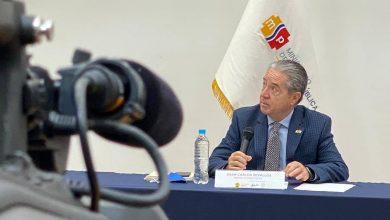 Photo of Alcaldías y empresas privadas de Ecuador no podrán importar vacunas para COVID-19