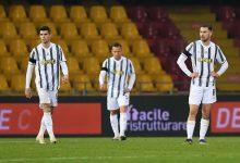 Photo of Regresan las dudas y sufren sin CR7:  La Juventus no pasa del empate (1 a 1) ante Benevento