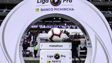 Photo of Liga Pro y Gol TV hacen importante anuncio sobre otras cableras televisivas