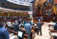 Photo of Asamblea Nacional aspira integrar un comité ética para juzgar la conducta de los legisladores