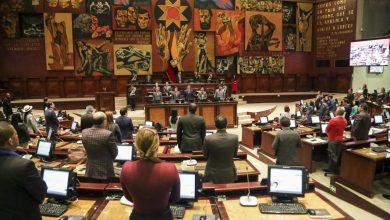 Photo of La propuesta para implementar la bicameralidad en la Función Legislativa no entraría en informe de Comisión de Enmiendas