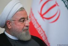 Photo of Irán acusa a Israel del asesinato de su principal científico nuclear
