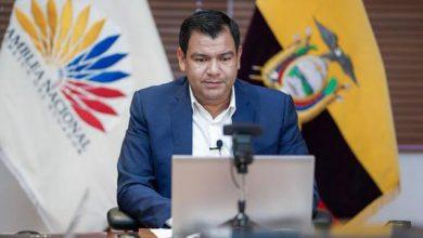 Photo of Asamblea tendrá vacancia legislativa desde el 16 hasta el 31 de diciembre de 2020