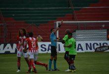 Photo of Punto que puede servir para salvar categoría: Cuenca empata (1 a 1) ante Técnico en el Bellavista