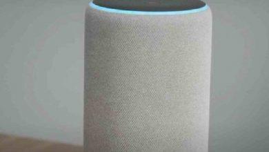Photo of Alexa ya predice lo que quieren los usuarios de acuerdo a sus preguntas