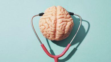 Photo of Alzhéimer y otras demencias: qué hacer para prevenirlas si ya has cumplido los 40