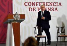 Photo of AMLO decretó extensión de beneficios fiscales en las fronteras norte y sur: reduce IVA, ISR y precio de las gasolinas