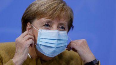 Photo of Alemania extiende restricciones hasta el 20 de diciembre y se prolongarían hasta enero