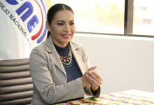 Photo of Diana Atamaint: No podemos adelantar criterios respecto al ausentismo