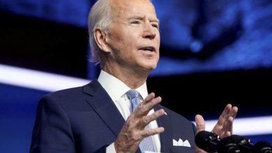Photo of Joe Biden presentará ante el Senado una propuesta para dar la nacionalidad a once millones de personas
