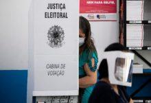 Photo of Segunda vuelta de las elecciones locales en Brasil