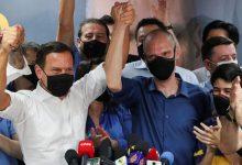 Photo of Elecciones en Brasil: Jair Bolsonaro y Lula da Silva sufren duros golpes