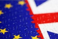Photo of Reino Unido espera una semana 'muy significativa' para las negociaciones del Brexit a medida que el reloj avanza