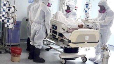 Photo of Ecuador requeriría 18 millones de vacunas anti COVID-19
