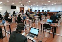 Photo of CPCCS insta al Consejo de la Judicatura «considere declarar la nulidad parcial o total del concurso» para jueces de la Corte Nacional