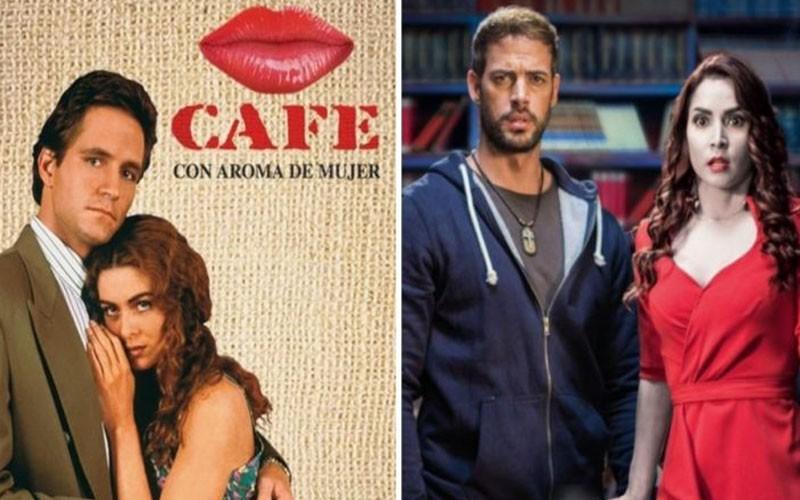 https://radiohuancavilca.com.ec/wp-content/uploads/2020/11/Cafe-con-aroma-de-mujer.jpg