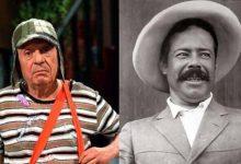Photo of Quién fue Pancho Villa y por qué era tan mencionado en El Chavo del 8