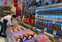 Photo of China intensifica las pruebas de virus en envases de alimentos importados