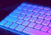 Photo of «Cyber Monday» podría romper récord de ventas en un día