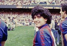 Photo of Las razones por lo que Maradona era mejor que Cristiano Ronaldo y Lionel Messi