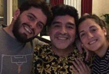 Photo of El último gran deseo de Diego Maradona no pudo ser cumplido