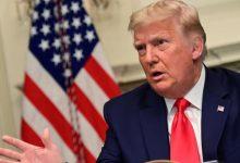 Photo of En un nuevo golpe a Trump, la corte de Estados Unidos rechaza el caso de las elecciones de Pensilvania