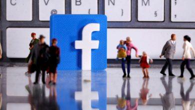 Photo of Facebook Messenger y WhatsApp permiten enviar mensajes que se autodestruyen: ¿Qué aplicación es más segura?