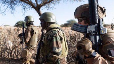 Photo of Francia anuncia la muerte de presuntos terroristas vinculados a Al Qaeda