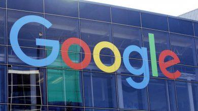 Photo of Denuncian que sistema de Google inhibirá la competencia