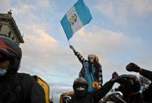 Photo of Guatemala: oposición exige la renuncia a la junta directiva del Congreso