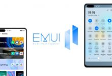Photo of Huawei anuncia calendario y lista de dispositivos que actualizarán a EMUI 11