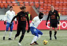 Photo of Christian Noboa vuelve a las canchas en la derrota de su club el Sochi