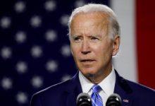 Photo of Pensilvania certifica la victoria de Joe Biden en la elección presidencial de Estados Unidos