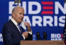 Photo of Gabinete de Biden cuenta con rostros de la era Obama