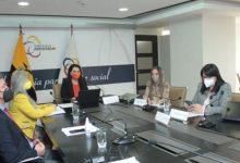 Photo of Judicatura exige al Cpccs fundamentos para nulidad parcial o total del concurso de jueces para la Corte Nacional