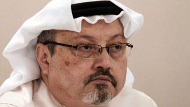 Photo of Khashoggi recibió amenazas antes de su muerte
