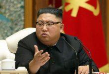 Photo of Kim Jong Un habría ejecutado y tomado medidas extremas por el impacto del COVID-19