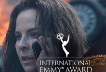 Photo of «La reina del sur» gana el premio Emmy Internacional