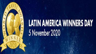 Photo of Guayaquil recibe 3 galardones en la Vigésimo séptima edición de los World Travel Awards capítulo Latinoamérica