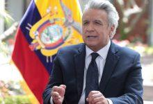 Photo of Gobierno entregará 12.000 nombramientos definitivos a profesionales y trabajadores de la salud este mes