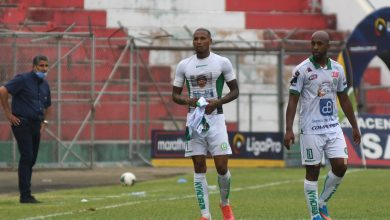 Photo of [VIDEO] Liga de Portoviejo vence a Universidad Católica en Manabí