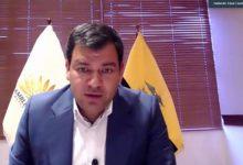 Photo of La Asamblea Nacional sesionará para tramitar siete proyectos de Ley y conformar Comité de Ética