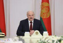Photo of Lukashenko de Bielorrusia dice que dejará el cargo cuando se adopte la nueva constitución